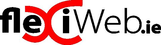 FlexiWeb - Webdesign Tipperary